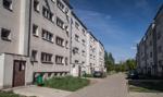 W Warszawie ma powstać 1,1 tys. lokali w ramach