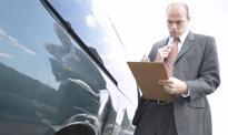 Sprzedaż samochodu osobowego po 1 kwietnia 2014