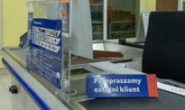Tesco żegna się z Polską. W marketach obniżki do 90 proc.