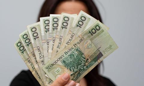Ranking kont oszczędnościowych na wysokie kwoty – wrzesień 2020 r.