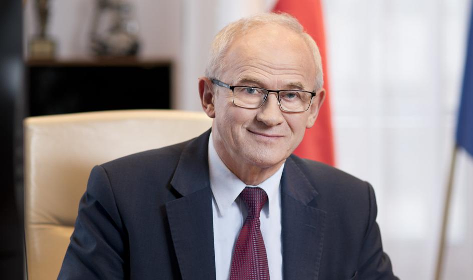 Minister energii podpisał rozporządzenie do ustawy o cenach prądu