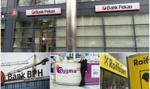 Które banki zmieniły właściciela w 2016 roku?