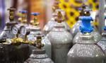 Sprzedawali gaz grzewczy jako LPG. Zatrzymano 11 osób