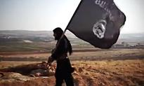 """IS sprzedaje """"seksualne niewolnice"""" w internecie"""