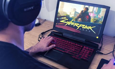 """Mieszane oceny pierwszego patcha do """"Cyberpunk 2077"""""""