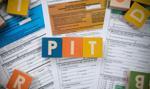 Wniosek o rozliczenie PIT złożysz w bankowości internetowej PKO BP