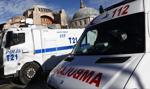 Turcja: wypadek autokaru z Polakami
