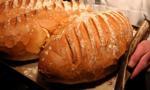 Coraz droższy chleb