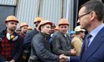 Górnicy znowu wywalczyli podwyżki. Jest porozumienie płacowe w PGG