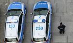 Policjanci z grupy Speed zatrzymali ponad 3 tys. praw jazdy