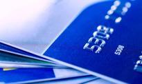 Anonimowe karty przedpłacone drogie jak białe kruki