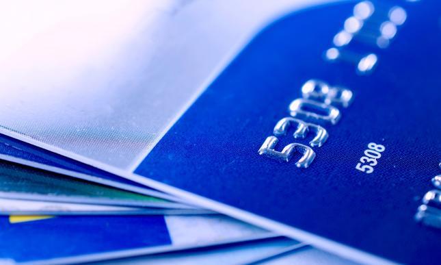 Kredyt na rachunku bieżącym - czym jest i jak go otrzymać?