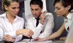 Przedsiębiorca będzie mógł wskazać miejsce kontroli firmy