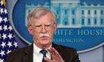Bolton: testy rakietowe Korei Płn. naruszały rezolucje ONZ