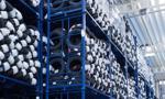 Oponeo.pl planuje wzrost przychodów grupy w 2021 roku, spodziewa się sukcesu IPO Dadelo