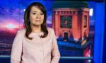 """RPO: Paski informacyjne """"Wiadomości"""" TVP naruszają ustawę o radiofonii i telewizji"""