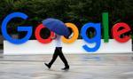 Google pozwoli na reklamę kryptowalut