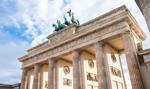 Niemcy: październikowa zadyszka w eksporcie