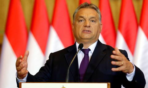 Węgry kupią od USA komponenty systemu obrony rakietowej za miliard dolarów