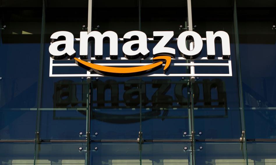 """Pracownicy Amazona chcą stworzyć związki zawodowe. """"Firma się tego boi"""""""