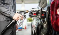 Rekordowe ceny benzyny w Holandii