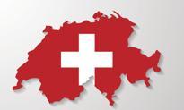 Szwajcarski absurd jeszcze bardziej absurdalny