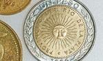 Peso Caputo - Argentyna znów ma kłopoty