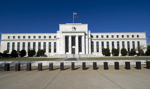 Fed postraszył. S&P500 blisko rekordu