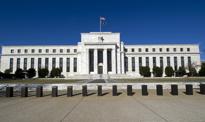 7 rzeczy, które powinieneś wiedzieć przed decyzją Fedu