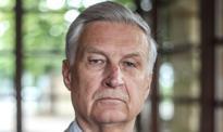 Kuczyński: nowy rząd nie ma znaczenia