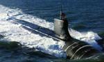 Zachodniopomorskie: starosta wyznacza nagrodę za odnalezienie U-boota