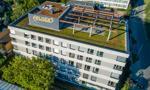 Aplisens planuje skup akcji własnych, na który chce przeznaczyć do 13 mln zł