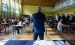 Sejm uchwalił nowelizację dot. klasyfikowania maturzystów i przeprowadzenia matur