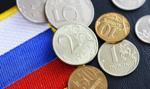 BNP Paribas obniżył prognozy dla Rosji na lata 2015-16