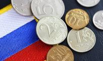 Rosja może stracić aktywa w 154 krajach