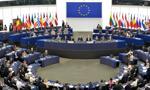 Parlament Europejski przyjął budżet UE na 2017 r.