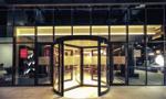 Orbis podzieli działalność na część serwisową i część związaną z nieruchomościami hotelowymi