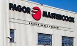 Bosch przejmuje Fagor Mastercook