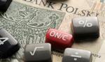 Pierwsza pożyczka za darmo. Na czym polega darmowa pożyczka?