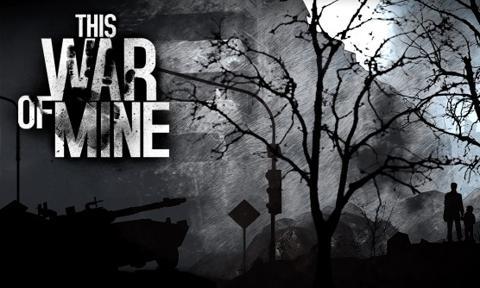 """11 bit: """"This War of Mine"""" otwiera nam nowe perspektywy"""