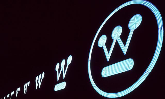 Koncern Westinghouse otwiera polski oddział. Pokieruje nim były prezes Enei