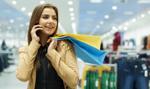 Gdzie można zrobić najtańsze zakupy przed świętami?