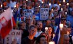Włoska prasa: w Polsce wygrał protest millenialsów