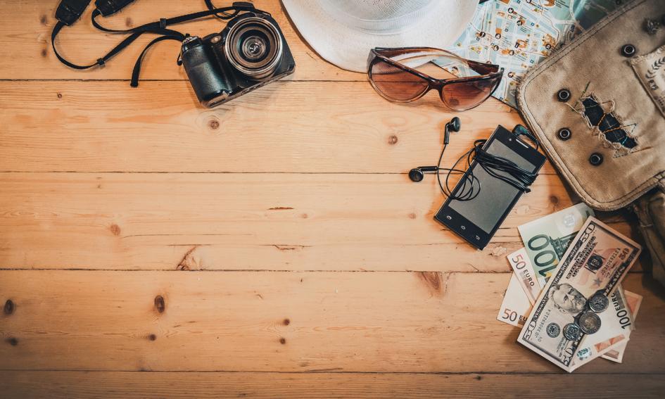 Pożyczka na wakacje - jak wybrać najlepszą ofertę?