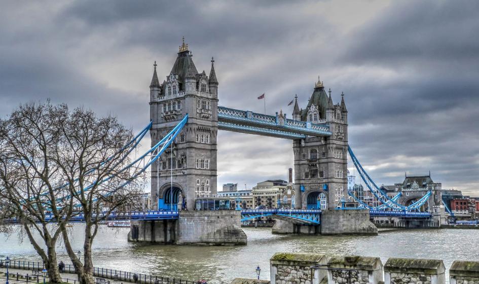 Wielka Brytania oficjalnie poinformowała UE o wycofaniu się ze wspólnych misji wojskowych