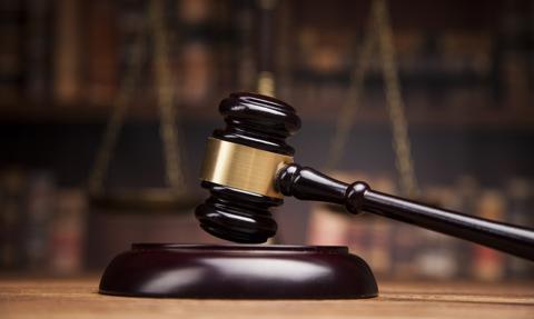 RPO: Sąd uznał odrzucenie spadku po wyroku SN w związku ze skargą nadzwyczajną