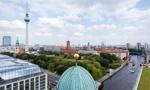 Niemcy: w projekcie umowy koalicyjnej o