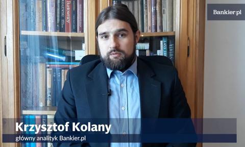 W Polsce rozwija się epidemia zerowych stóp [Wykres tygodnia]