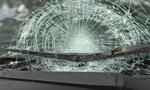 Sejm uchwalił nowelę doprecyzowującą finansowanie prewencji wypadkowej