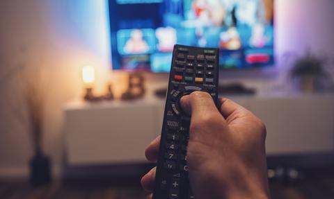 Wyższa opłata za abonament RTV w 2021 r.